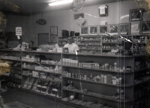 don's pharmacy12