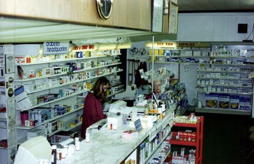 don's pharmacy20