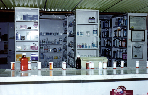 don's pharmacy21