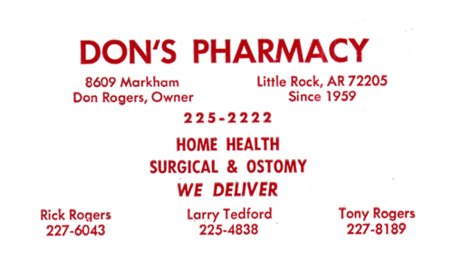 don's pharmacy7